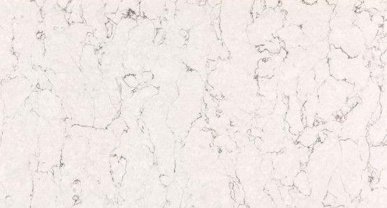 Color Silestone White Arabesque Quartz Countertops Silestone