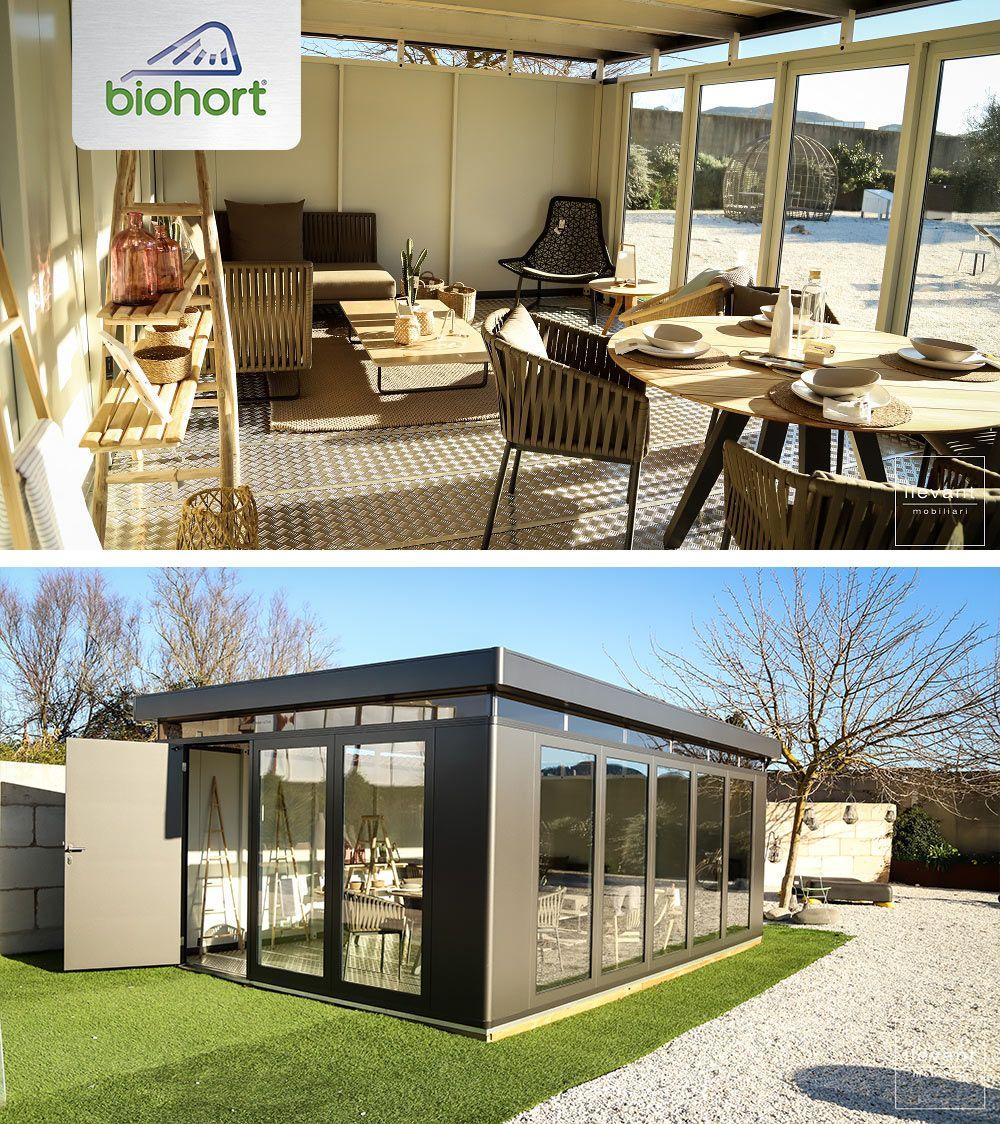 Hochwertiges Design Nebengebaude Design Gartenhaus Gartenhaus Gebaude