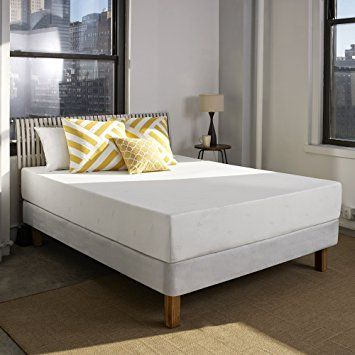 Good 10 Inch Memory Foam Mattress Beautiful 10 Inch Memory Foam Mattress 56 In Home Decoration Id Memory Foam Mattress Reviews Mattress Sizes Memory Mattress