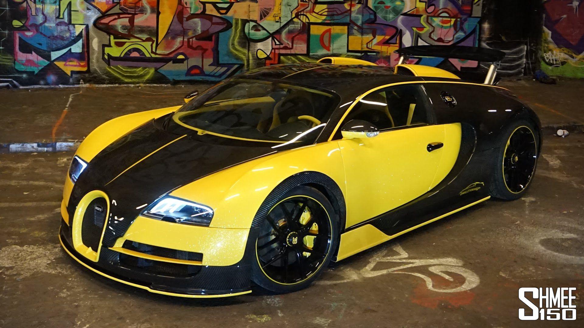 Primeras Imagenes Bugatti Veyron Diseno Oakley Bugatti Veyron 16 Bugatti Veyron Bugatti