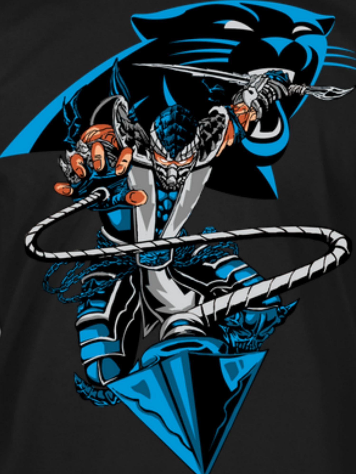 Pin by Leroy Al Kapone Maxwell 2nd on Carolina Panthers ...