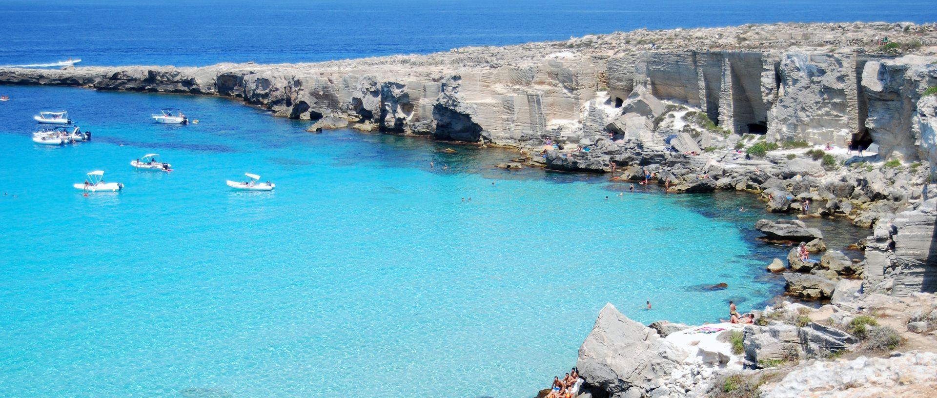 Imagini pentru palermo sicilia