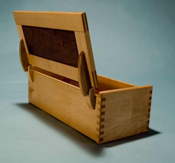Woodworking Boxes Google Search Woodworking Boxes In