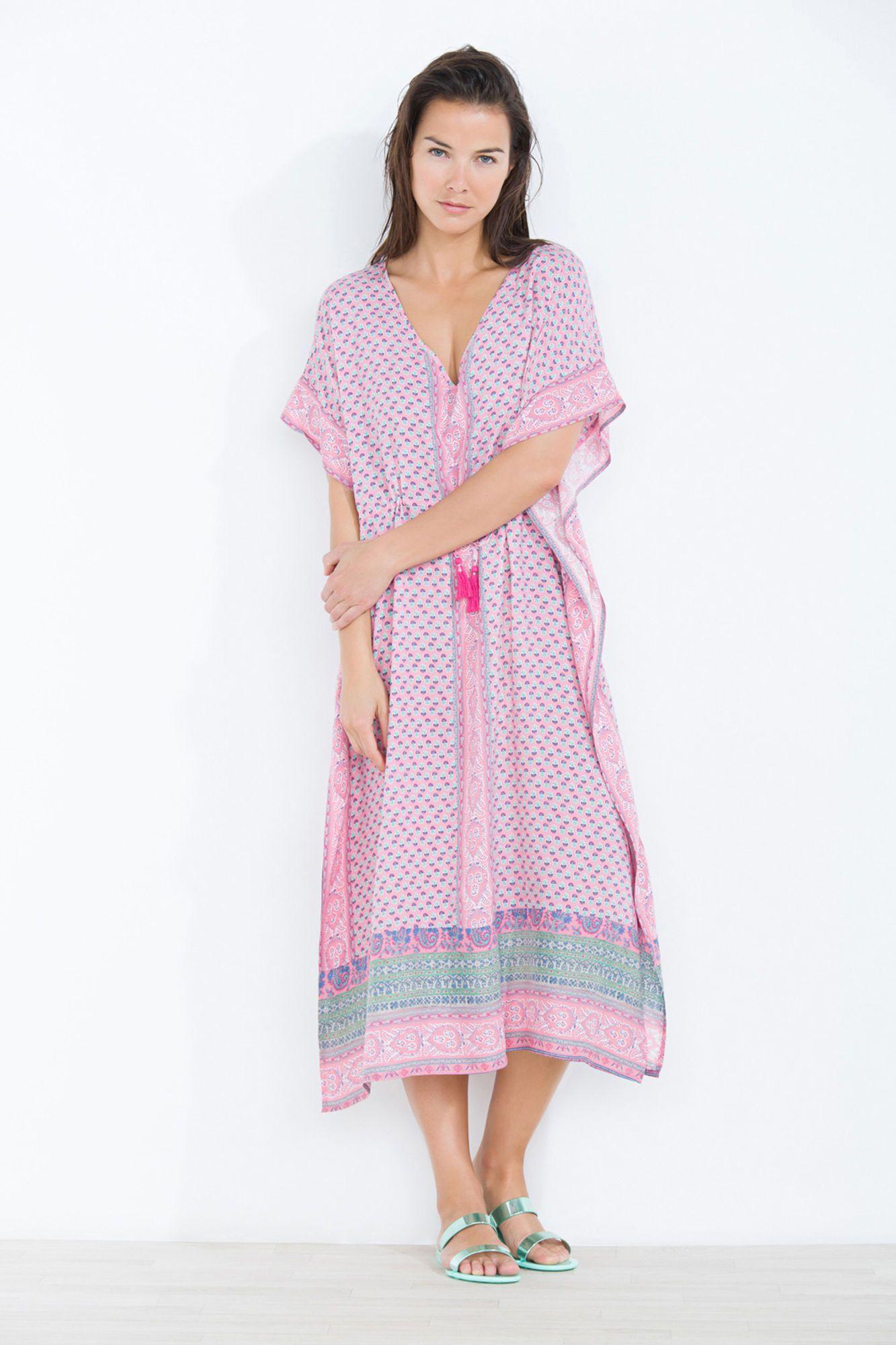 http://womensecret.com/es/es/home?redirect=false/clothing/boho-print ...