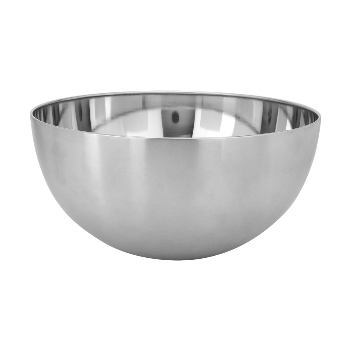 Stainless Steel Salad Bowl Kmart Bowl, Wooden salad