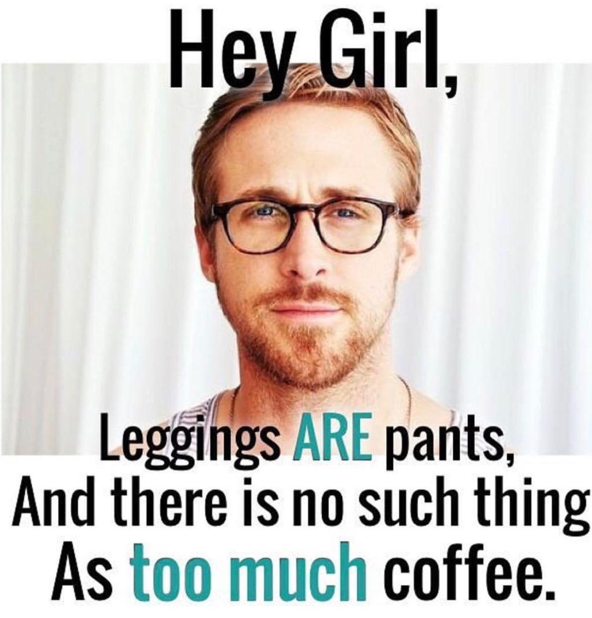 Leggings Are Pants Get Yours Peach Soft Leggings At Www Twistedwear Me Lularoe Meme Hey Girl Memes Girls In Leggings