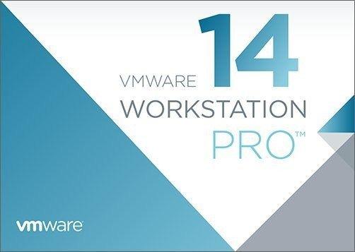 vmware workstation 14.0.0 serial number