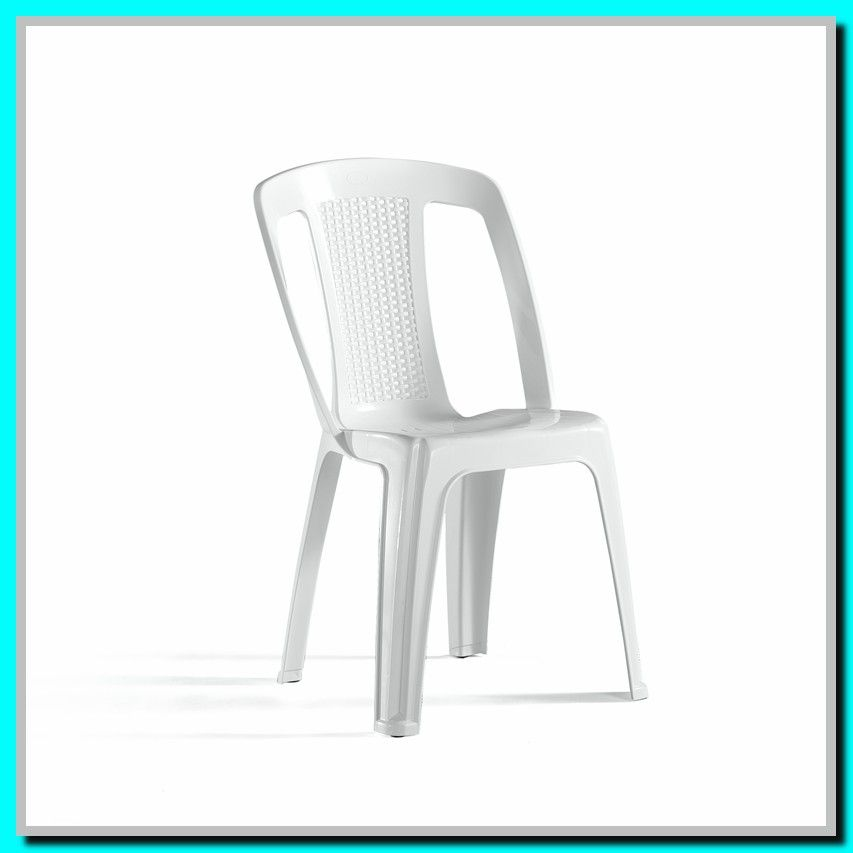 59 Reference Of Bistro Chair Plastic White In 2020 Bistro Chairs