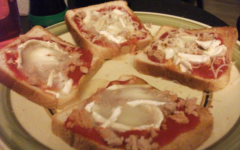 Idee Recette Etudiant.Pizza Express Au Micro Ondes Cuisine Etudiant Cuisine