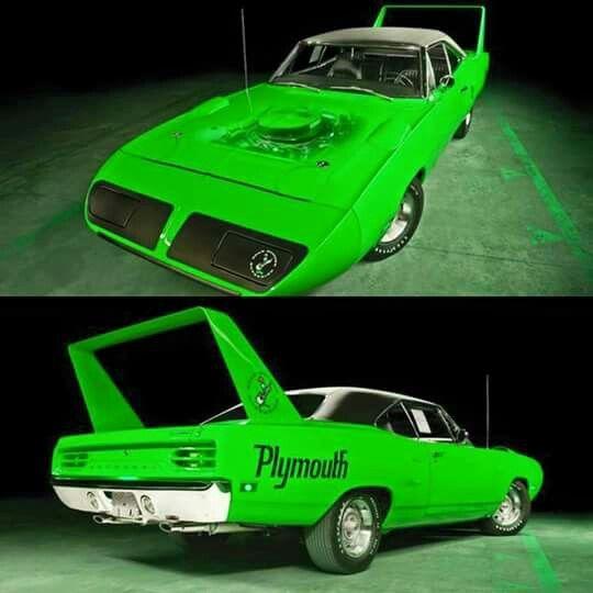 Plymouth Joe Dirt Hemi Cars Cars Muscle Cars Plymouth Superbird