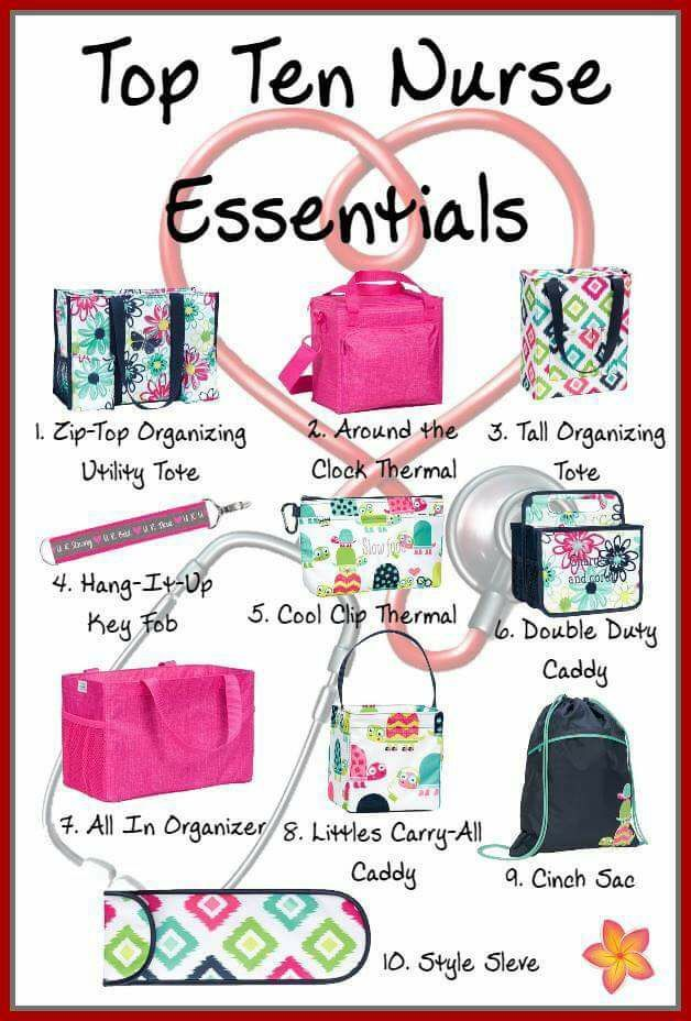 31 Best Graduation Day Hair Beauty Tips For The Female: Thirty-One, Thirty-One Gifts, Spring And Summer 2017
