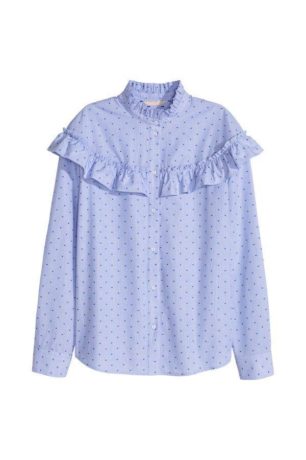 MISS VOGUE on Twitter   Tuch, Modestil, Kleidung entwerfen
