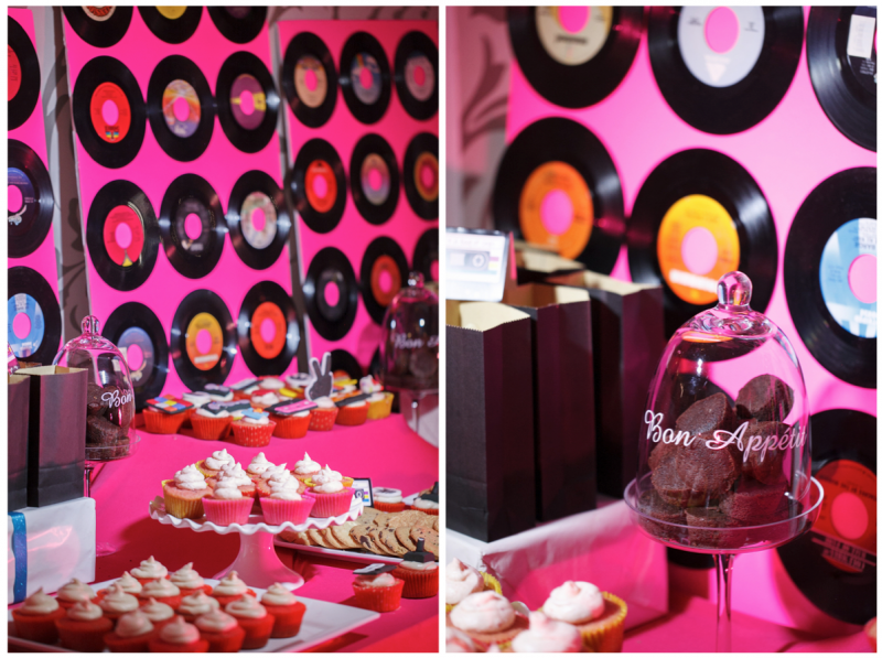 tips and tricks for  charming  party also deco  celebrate rh pinterest