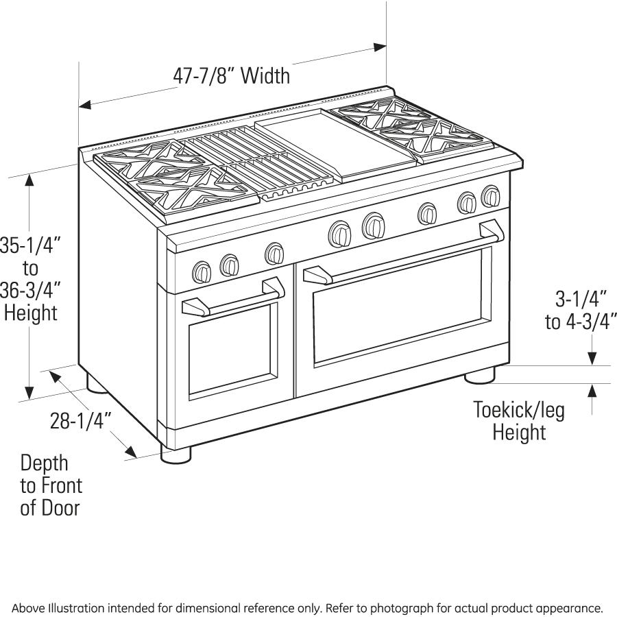Dimensional Diagram | Decorative boxes, Beach kitchens, Monogram