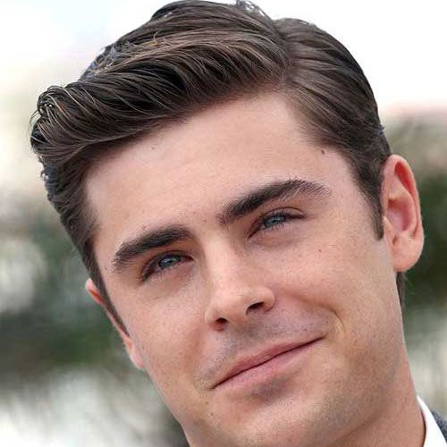 Zac Efron Hair 2019 Celebrity Hairstyles Zac Efron Hair Zac