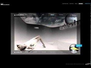 #WebAuditor.Eu  bitly.com/202ilKR SEO European #EuropeSEO Consulting Top Европейский Лучший Поисковый Маркетинг