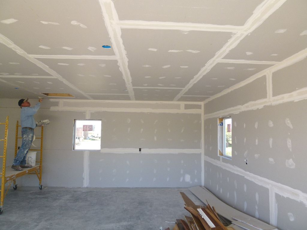 Cost To Remodel A Basement Estimates And Prices At Home Window Repair Home Improvement Contractors Remodel