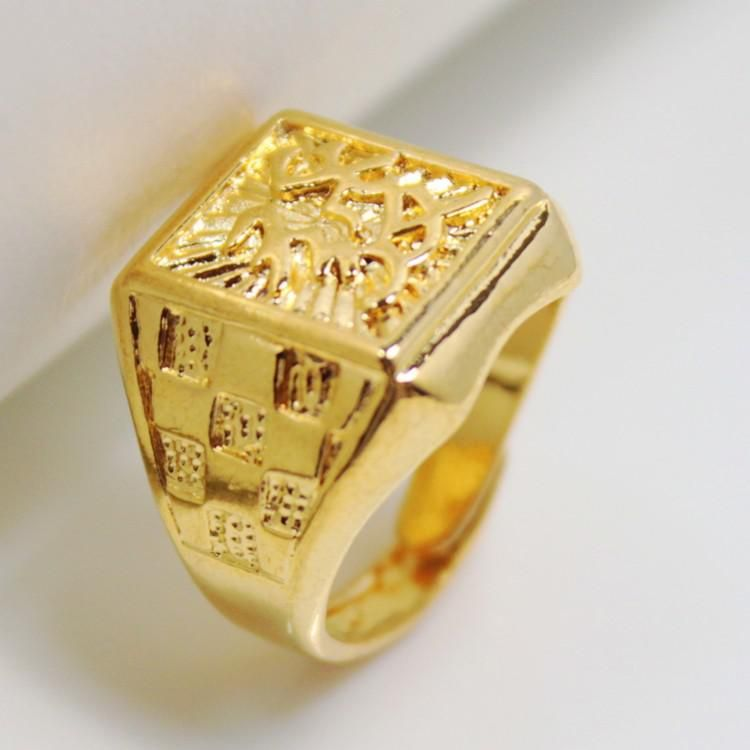 Pin On 20 Mens Ring Designs In Gold By Www Menjewell Com