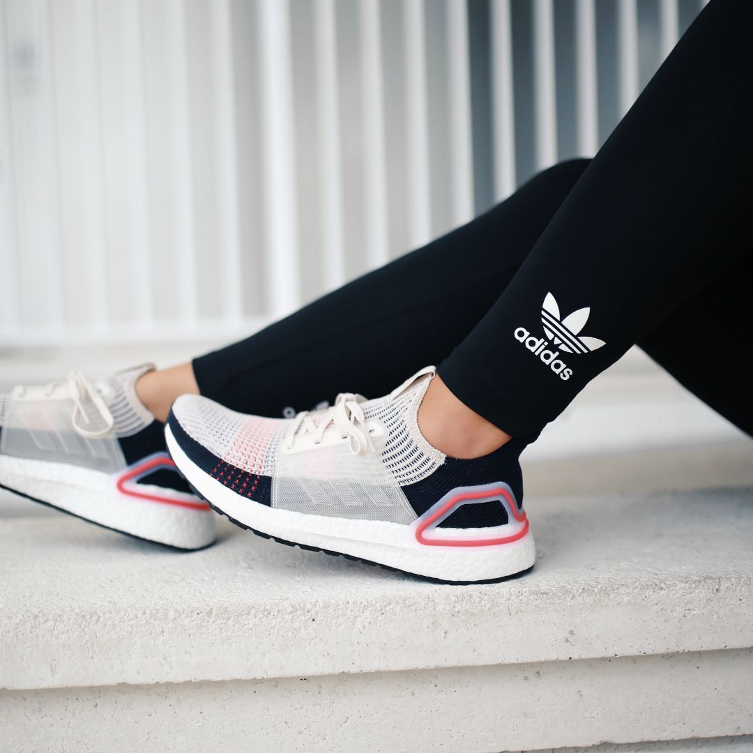 Must Have Adidas UltraBOOST 19 Sneakers