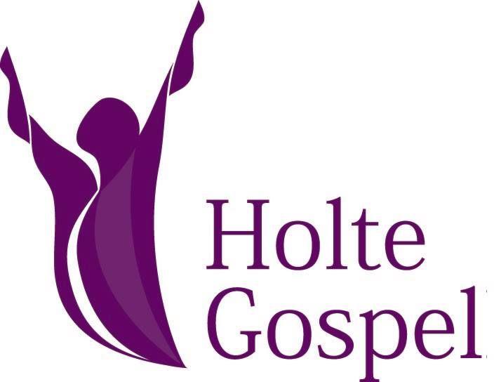 Kom og hør Holte Gospel give smagsprøver på deres julekoncert som holdes torsdag den 11.december kl. 19:30 i Holte Kirke Holte Gospel er et varmt, energisk og velklingende gospelkor, bestående af ca. 30-40 sangere, fordelt på 3 stemmegrupper.