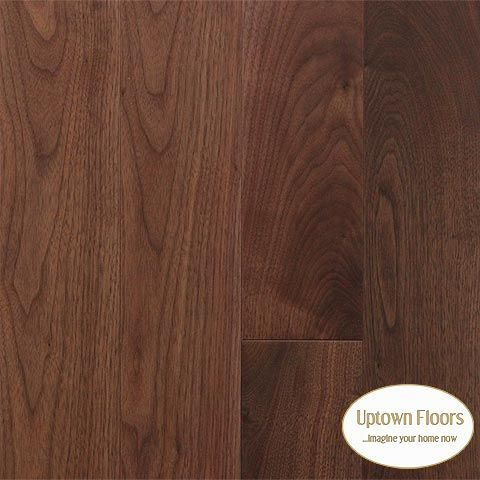 Best Walnut Reserve Engineered Clear Grade Offered In 3 1 4 400 x 300