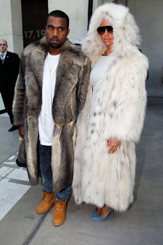 Kanye Isms Fashion Kanye West Kanye West Yeezus