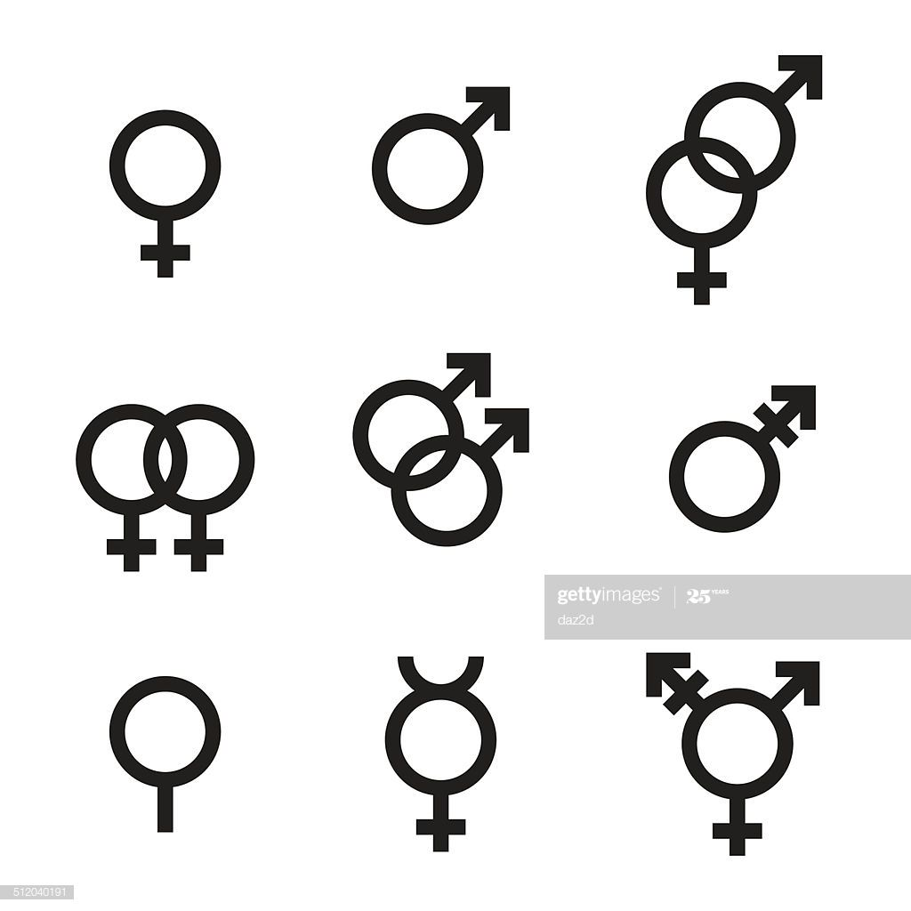 Download Male Gender Symbol For Free Male Gender Symbol Male Gender Symbols
