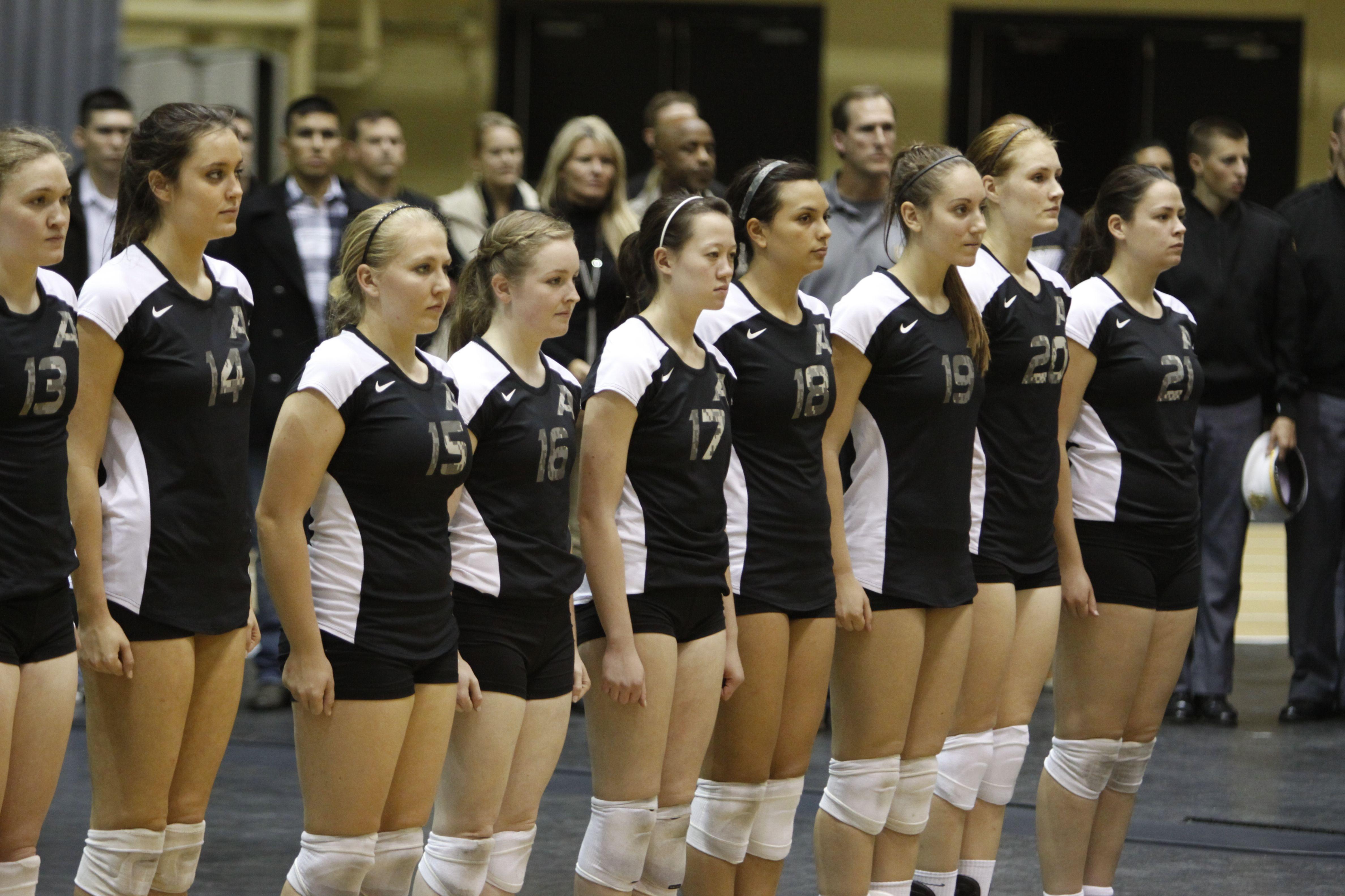 Army Volleyball Jersey Volleyball Jerseys Volleyball Jersey