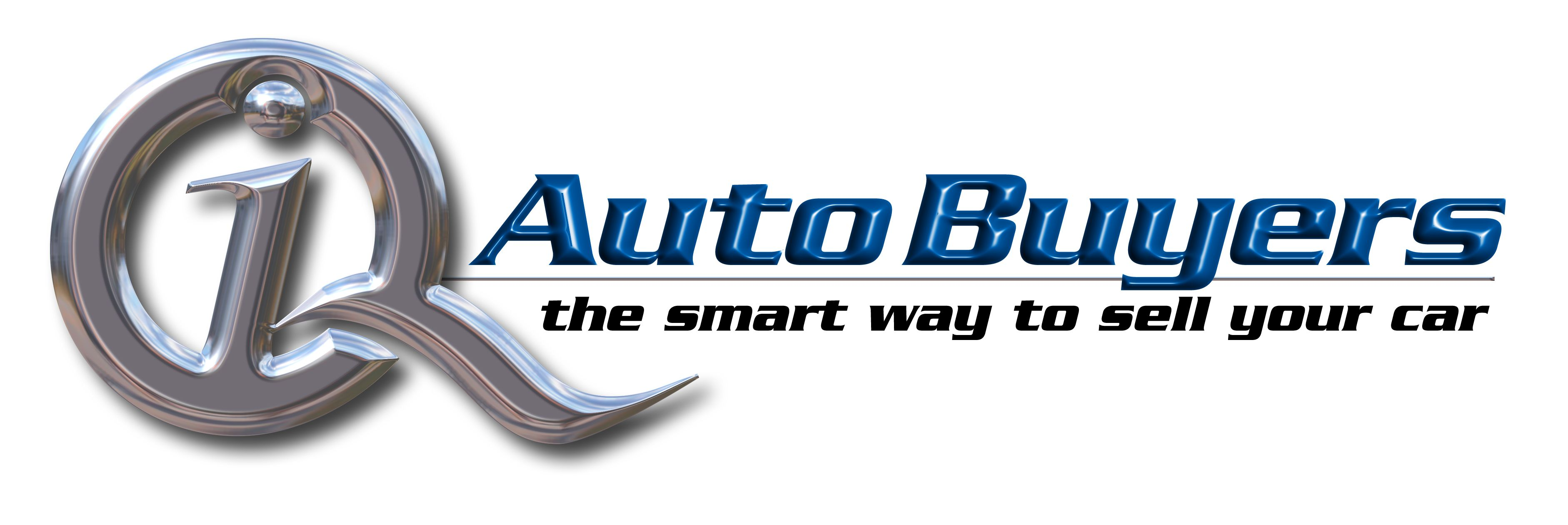 At IQ Autobuyers, we are not trying to sell you anything, we just ...