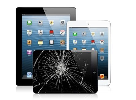 Iphone Repair Provides Services Professional In Virginia Beach We Sources The Best Parts And Provdies Quality To Ipad Repair Iphone Screen Repair Iphone Repair