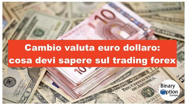 Top 4 Best Stock Trading Platforms & Brokers in Europe (k User Reviews)