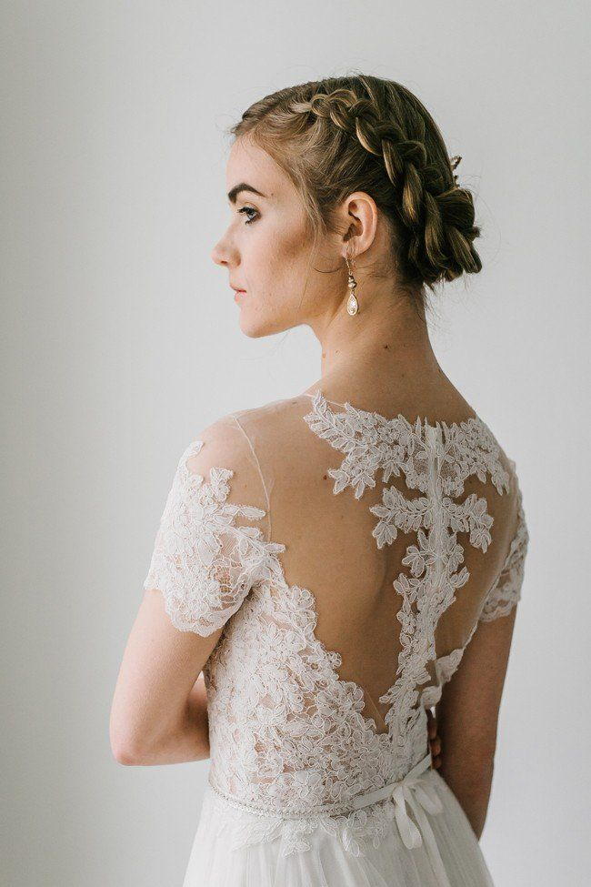 You Searched For Honeycomb Fab You Bliss Wedding Inspiration Wedding Shoot Wedding