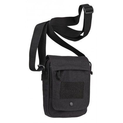 Pentagon Tactical Shoulder Bag Black