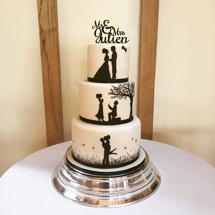 Wedding cake ideas and inspiration wedding cake proposals and wedding cake ideas and inspiration junglespirit Image collections