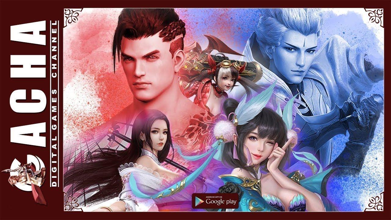 Zableng M 🇮🇩 ID 📱 Android 🎮 Firstlook Gameplay (Dengan