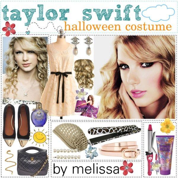 taylor swift halloween costume taylor swift halloween costume alainas board pinterest - What Was Taylor Swift For Halloween