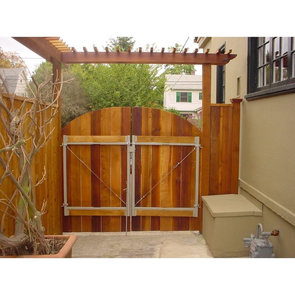 Access Denied Backyard Gates Fence Gate Design Gate Design