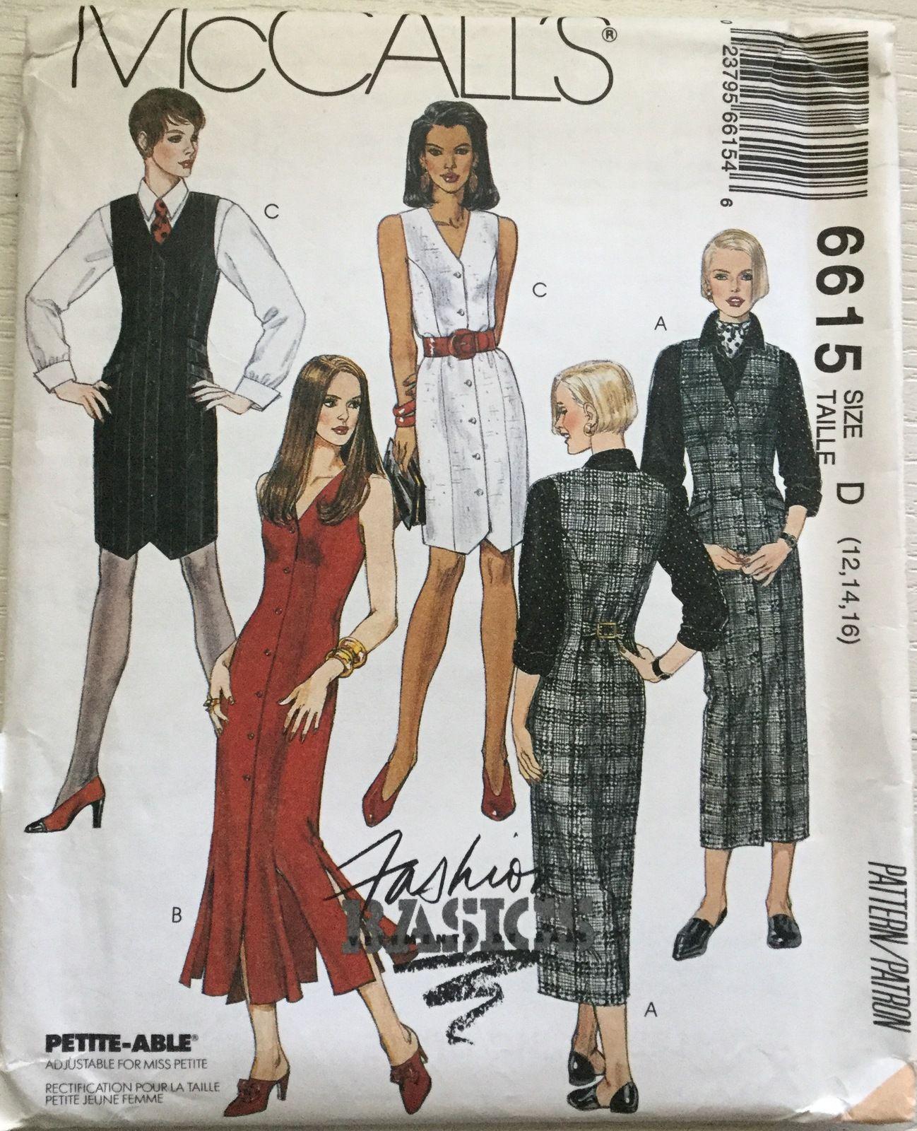 Folkwear Chinese Shirt Pattern Original Release Pattern Size S M L ...