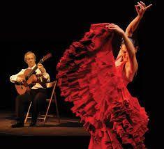 Картинки по запросу flamenco