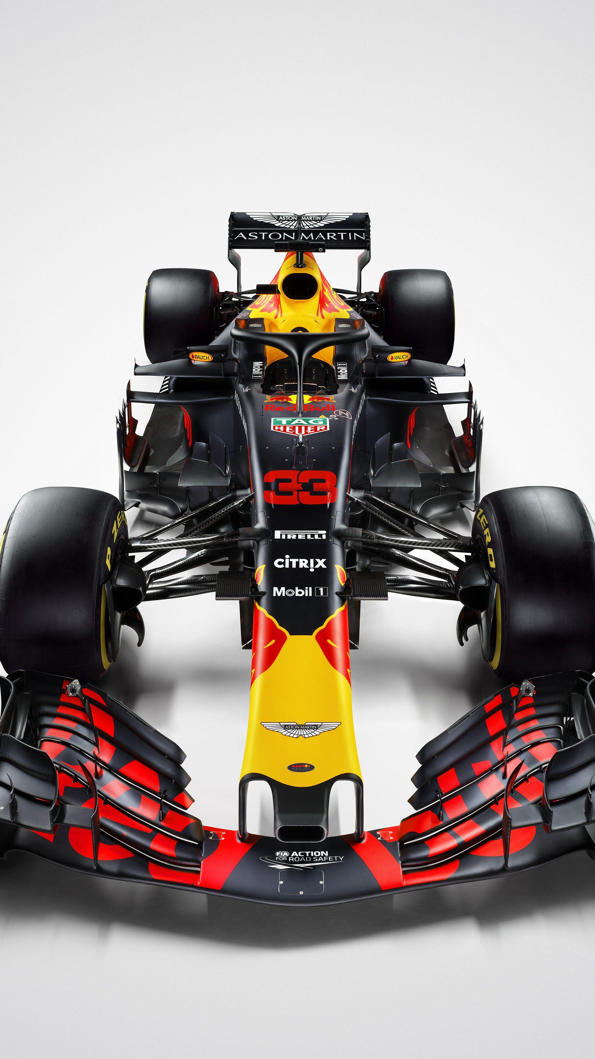 Red Bull Racing F1 Car Mobile Hd Wallpaper Red Bull F1 Red Bull Racing Racing [ 3585 x 2016 Pixel ]
