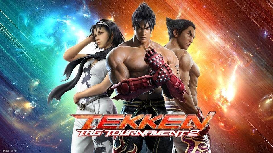 Tekken tag tournament 2 free download full version pc game mobiles tekken tag tournament 2 free download full version pc game voltagebd Gallery