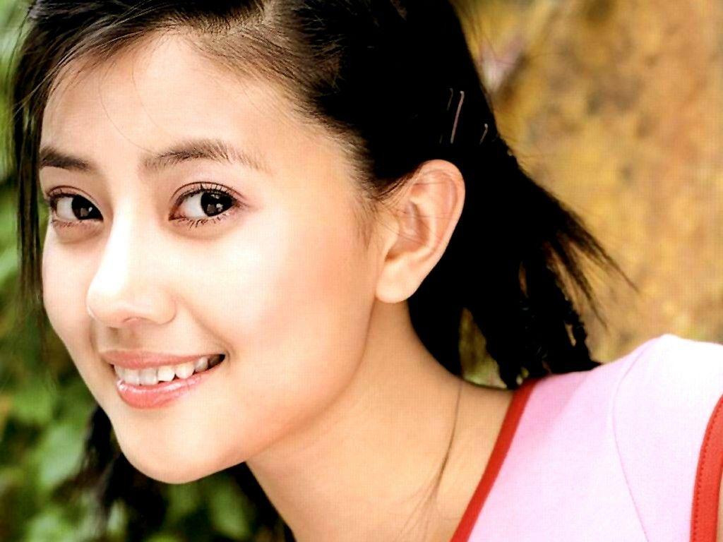 Famous Beautiful Chinese Women | Chinese woman | Pinterest ...