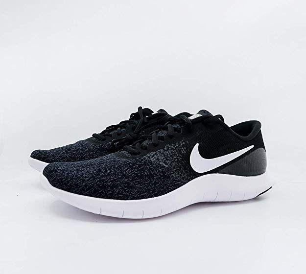 official photos dc52e bff4c NIKE Women s Flex Contact Running Shoe  nike women  nike  trainers  sport  shoes  fitness
