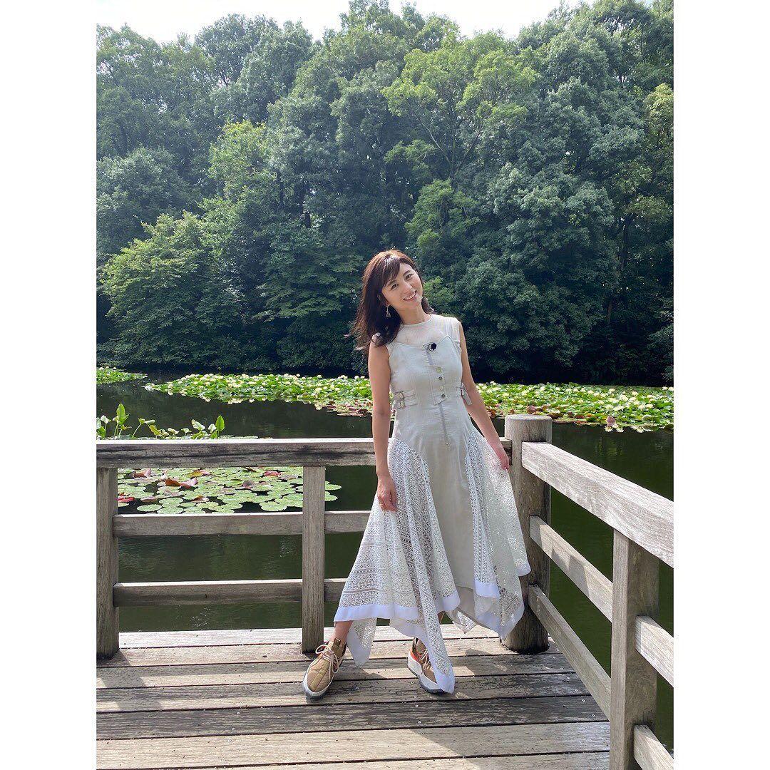 宇賀なつみ(@natsumi_uga) • Instagram写真と動画 | 宇賀なつみ, 写真 ...