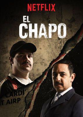 El Chapo Temporada 3 Latino 1080p