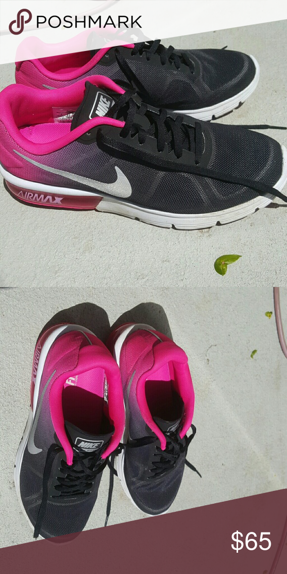 Nike air max sequent Air max, Shoes sneakers and Nike shoe