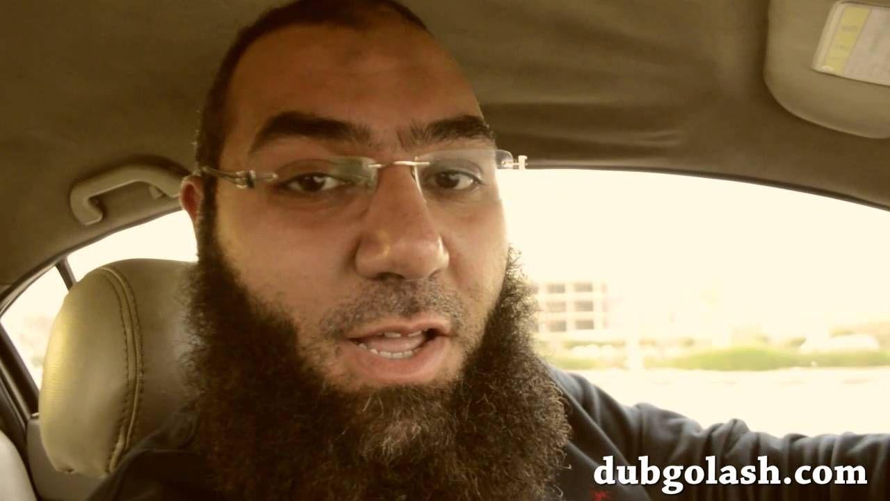 dubgolash.com 1 - الأمبليه .. سعيد الهوى