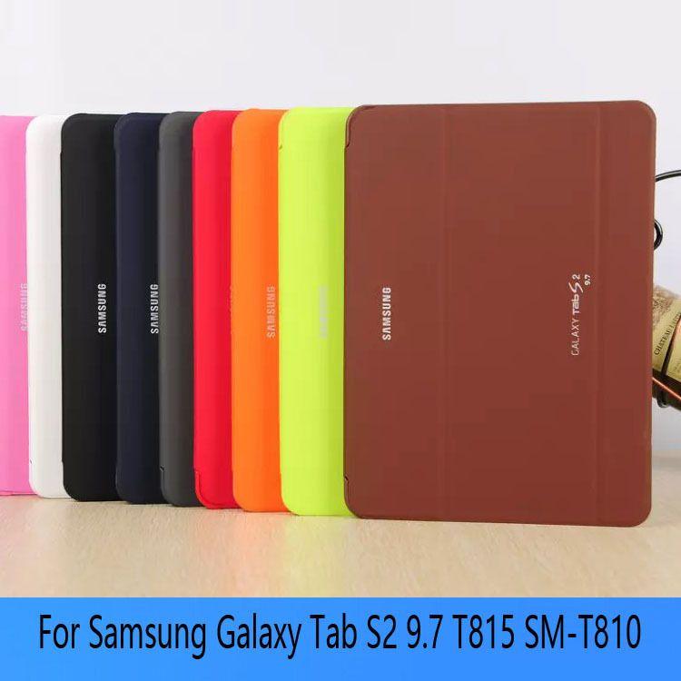 samsung book cover - funda galaxy tab s2 9.7