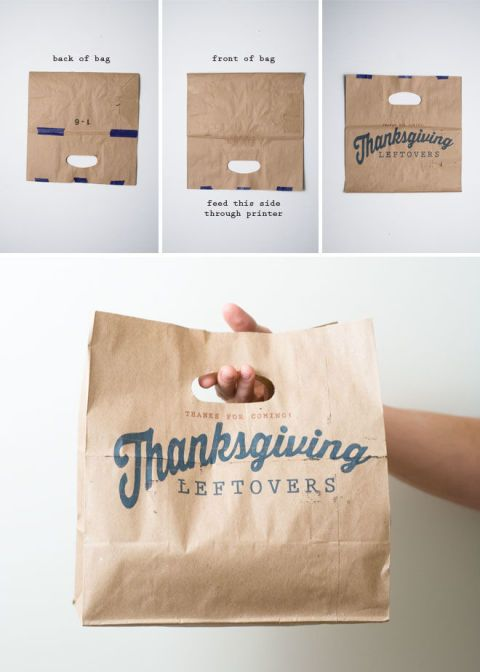38 Easy Thanksgiving Crafts for Adults That Double as Fall Decor