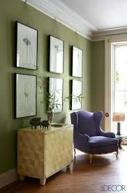 Image Result For Wood Ceiling Moss Green Room